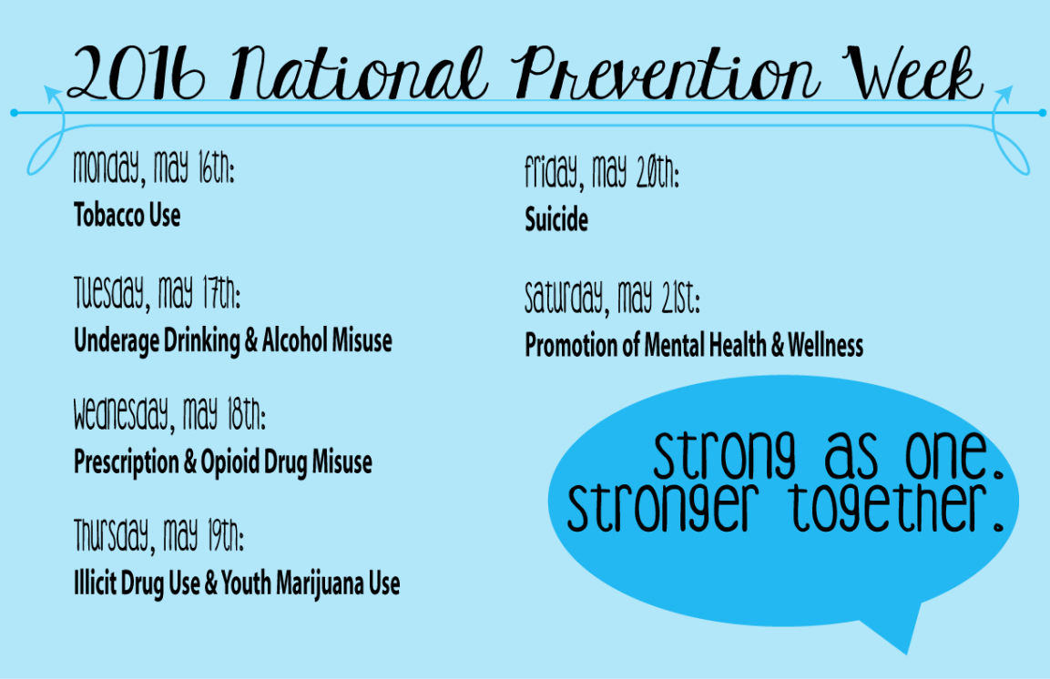 2016PreventionWeekDayCalendarforWeb